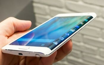 Galaxy-Note-Edge-to-be-launched-on-October-23-inside-800x500_c-800x500_c