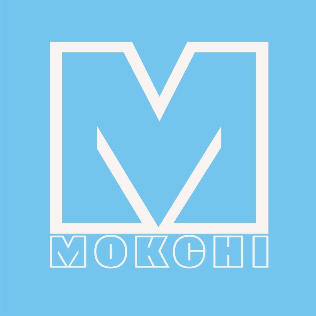 MOKCHI LOGO (2) (1)