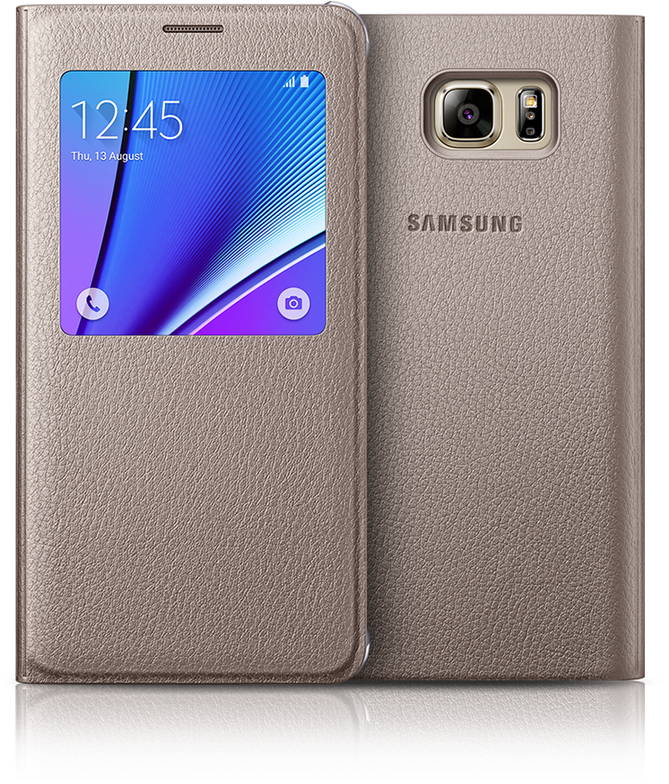 custodia samsung note 5