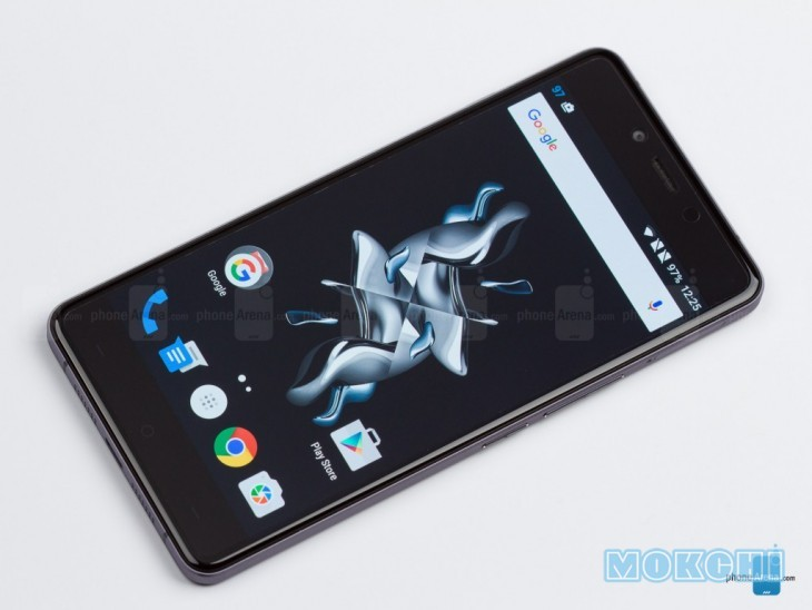 OnePlus-X-Review-008