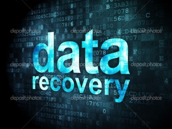 depositphotos_37503463-Information-concept-data-recovery-on