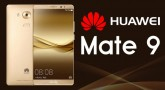 01-Huawei-Mate-9-Might-Get-Featured-With-Dual-Rear-Cameras-Kirin-960-Chipset-702x336