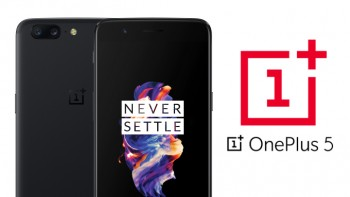 oneplus-5-new-features